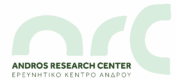 The Andros Research Center