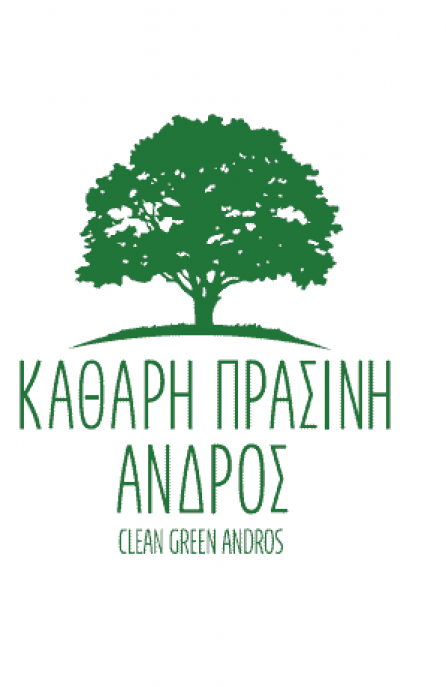 clean green andros